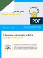 Abrir empresa.pdf
