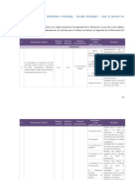 4_2_ISO27002.pdf