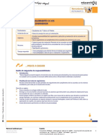 Clima 50.pdf