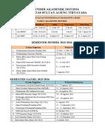 Kalender_Akademik_Untirta_TA2015-2016.pdf