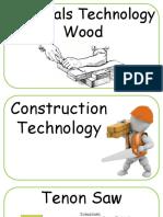 handtools   wood joints
