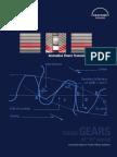 Turbo Gears of G Series