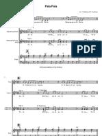 Pata Pata Vocal notation.pdf