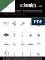 Preview Vol. 3.pdf