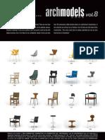 Preview Vol. 8.pdf