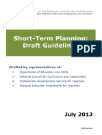short_term_planning.pdf