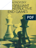 (chess ebook) - Troitzky - 360 Brilliant and Instructive Endgames.pdf.pdf