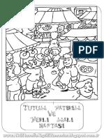 blog.pdf