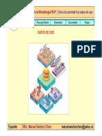 documentar-caso-de-uso.pdf