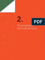 2- CAPÍTULO 2 - PROPRIEDADES TERMODINÂMICAS.pdf