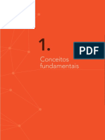 1- CAPÍTULO 1 - CONCEITOS FUNDAMENTAIS.pdf