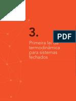3- CAPÍTULO 3 - PRIMEIRA LEI DA TERMODINÂMICA PARA SISTEMAS FECHADOS.pdf