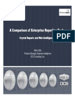 Crystal-Reports-vs-WEBI.pdf