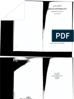 [rabbow-paul]-SEELENFÜHRUNG.pdf