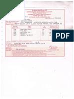 009-ilovepdf-compressed.pdf