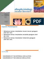 k13. Pathofisiologi -Vascular Disorders.4.1