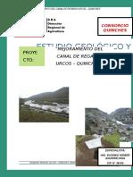 I 1-informe geologico y geotecnico.docx