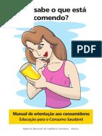 manual_consumidor.pdf