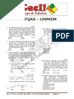 Las Fijas Unmsm-17