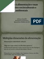 apresentacao+Anvisa+2015
