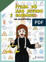 Cartilha Acidentes.pdf