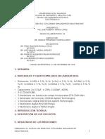 lab3.docx