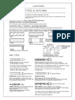 wall details.pdf