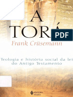 A Torá - Teologia e História Social da Lei do A. T.- Frank Crusemann.pdf