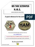 Communications_SOI_Version_3.pdf