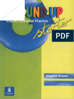 59690601 English Book Basic English Grammar Exercises Oxford
