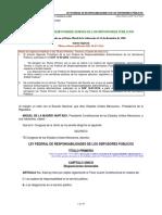 ley fed. resp. de serv. púb. 2016-07-18.pdf