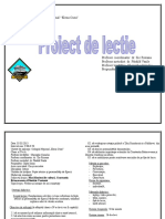15_istorie.doc