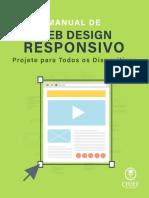 ebook-web-design-responsivo.pdf