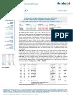 Report Fx Daily 20170303 en Data