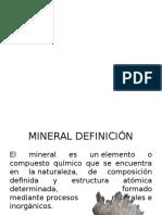 tectosilicatos.pptx