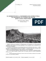 ElHorizonteDeLaGeomorfologiaEstructuralEnGeografia.pdf