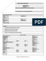 New_Patient_Sheet.pdf