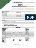 New_Patient_Sheet.pdf