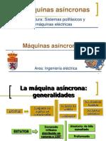 283975633-Maquinas-Asincronas.pdf