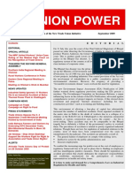Union_Power_-_September_2009.pdf
