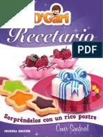 recetas-recetarios-omarsandoval-2.pdf