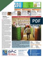 Corriere Cesenate 09-2017