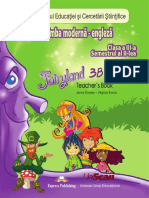 fairy_3b_ro_ts_book_opt.pdf