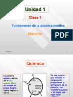 Usmp Materia c 1
