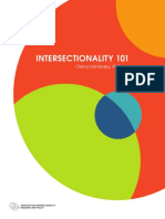 92d5e685bb1 Intersectionality 101.pdf