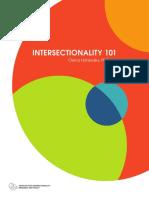 Intersectionality 101.pdf