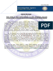 69_1_2016-05-20-PR_arrest_of_Abdul_wahid.pdf