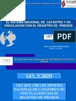 VINCULACION CATASTRO REGISTRO-CUC-ZONA CATASTRADA.pdf