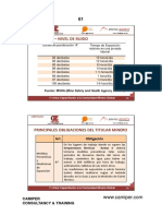 320701_MATERIALDEESTUDIOPARTEIIDIAP121-230