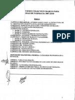 080326 XXIII Convenio Final de Oficinas de Farmacias